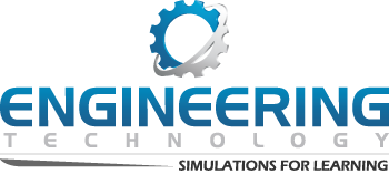 Engineering Technology logo